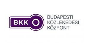 1 BKK logo