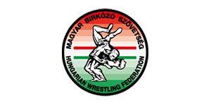1 BirkozoSzovetseg logo