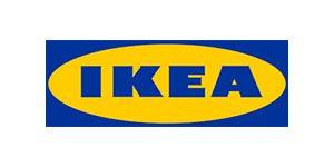 1 Ikea logo