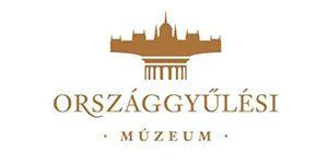 1 Orszaggyulesi logo