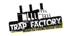 1 Trapfactory logo