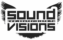 stúdió SOUNDVISIONS Hangstúdió Budapest
